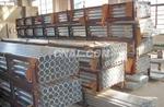本公司供應5083 厚壁鋁管 鋁合金管