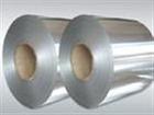 6061-T6鋁帶、特硬6061鋁卷帶