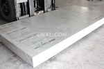 LY12合金鋁板、LY12超厚鋁板價格