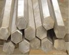 西安大直徑LY11防�蚺豪冗T棒、美標6061-T6陽極氧化鋁棒、升偉鋁材