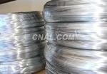 AL5052铝合金线 5052铝镁合金线 进口铝镁合金线