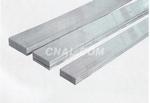 現貨供應 鋁條 鋁扁條廠家