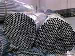 LD7环保毛细铝管,优质2024-T4薄壁铝方管,国标六角铝管
