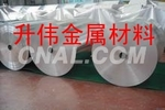 1100-H14环保铝带,1035环保半硬铝带,进口1100软态铝卷