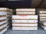 进口 5052铝板  O态铝合金板