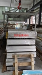 超厚2A12铝板 2A12铝板切割