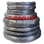 厂家直销6061-T6铝线 铆钉铝线