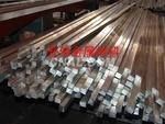 东莞6061-T6铝排、铝扁条价格