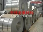 供应进口5052镜面铝带 保温铝带