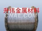 優質1060鉚釘鋁線/1060高純鋁線