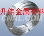 AL5056鉚釘線/5056螺絲專用鋁線