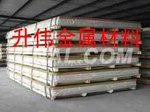 中铝网推荐5052拉伸铝板供应商