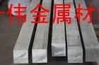 國標2A12環保鋁方棒,精抽2024特硬小鋁棒,6061拉花鋁棒