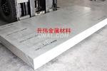 中铝网推荐6061国标铝板6061中厚板