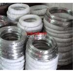 鉚釘鋁線 鉚釘鋁線價格 鉚釘鋁線材