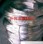 供应专用 5052铆钉铝线