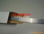 进口5356铝焊丝 6061铝焊丝价格