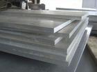 超厚7075鋁板 特硬7075鋁板 7075鋁板銷售