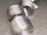 6063鋁線硬度 6063螺絲鋁線 鉚釘線