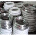 供应5052铝镁合金线 进口5052铝线