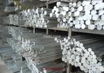 硬质合金铝棒 2011铝合金棒单价