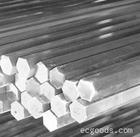 特硬2011六角鋁棒 鋁合金棒