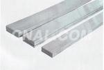 導電鋁排 鋁排廠家