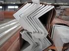 優質2024角鋁 合金角鋁
