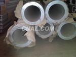 铝管 合金铝管 无缝铝管