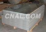 國標6061鋁板