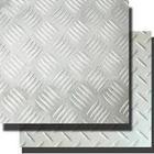 供應花紋鋁板 壓花鋁板 防滑鋁板