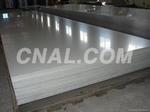 5083造船鋁板 防�袛T合金板