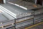 2A12鋁板、2A12鋁板供應商