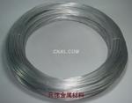 供应5056铆钉铝线 铝镁合金线