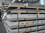 6063進口鋁板 進口6063鋁合金板