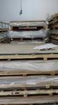 廠價直銷A5052-H32鋁合金板