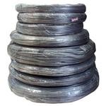 6063-T5環保鋁線 AL6063鋁線