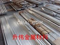 2A12研磨鋁棒 2A12大直徑鋁棒