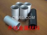 硬質氧化鋁管 噴砂氧化鋁合金管