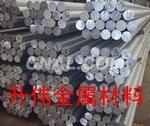 6082-T6铝棒 ABC12铝合金棒