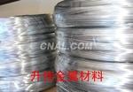 供应6063铝线 6063铆钉铝线