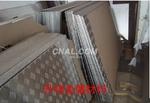 AL5052压花铝板 AL5056五条筋铝板