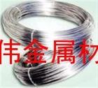 厂家供应5005铆钉铝线5005铝合金线