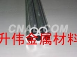 6061薄壁铝管 6061精抽小铝管