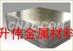 进口5083铝板 防锈5083造船铝板