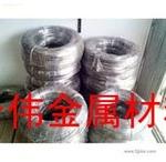 供应5005铝铆钉线