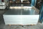 本公司销售3003铝板 防锈铝板