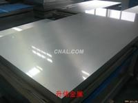 进口环保铝薄板、1100环保压花铝板