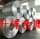 可分条软态铝带、AL6063氧化铝带