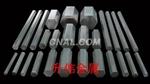 直銷6061-T6國標鋁棒 進口鋁棒